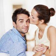 Das finden Männer und Frauen WIRKLICH sexy (Foto)