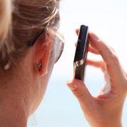 Bundesnetzagentur:Handytelefonate sollen günstiger werden (Foto)