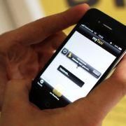Daimler-Tochter Moovel übernimmt App MyTaxi (Foto)
