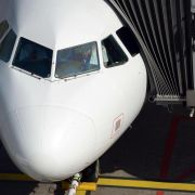 EU: Flugverspätungen bemessen sich an Türöffnung (Foto)