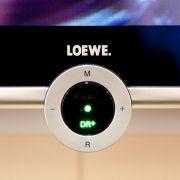 Loewe setzt auf Vernetzung und Premium-Kunden (Foto)