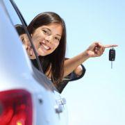 Falsch lackierter Wagen geliefert - Ihr Recht beim Autokauf (Foto)