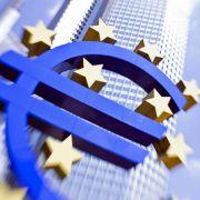 EZB in der Kritik: «Hilft kaum der Realwirtschaft» (Foto)