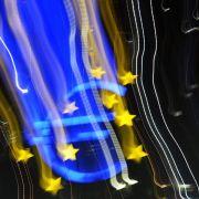 EU-Statistiker bestätigen Stagnation im Euroraum (Foto)
