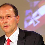 Sachsens Innenminister befürchtet Radikalisierung der rechten Szene (Foto)