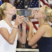 Doppel-Sieg (Foto)