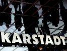 Karstadt: Warnung vor hohen Kosten bei Hausschließungen (Foto)