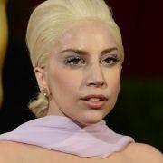 Anfang Dezember 2014 schockierte Lady Gaga die Öffentlichkeit: In einem Radiointerview berichtete die Sängerin erstmals von einer erlittenen Vergewaltigung.