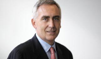 Löscher kehrt Siemens-Stiftung den Rücken (Foto)