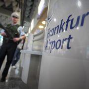 Mutmaßliche deutsche Al-Shabaab-Terroristen festgenommen (Foto)