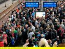 Der Deutsche Bahn-Check in der ARD