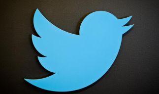 Testlauf für Kauf-Button lässt Twitter-Aktie steigen (Foto)