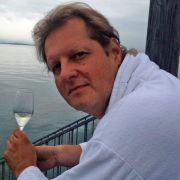 Skandalakte Mallorca-Jens: Schläge, Pleiten, Alkohol (Foto)