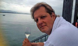 Jens Büchner: Muss er seinen Auswanderer-Traum aufgeben? (Foto)