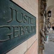 Tod von Schönheitschirurg Gsell wird vor Gericht aufgerollt (Foto)