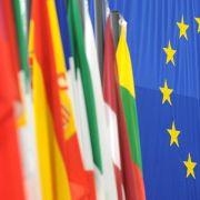 EU-Botschafter beraten Anwendung von Russland-Sanktionen (Foto)