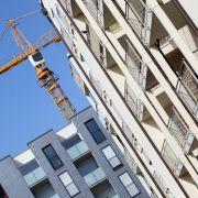 Mieter und Baubranche: Mieten mit mehr Staatsgeld mindern (Foto)