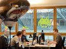 Rocket Internet kündigt Börsengang noch in diesem Jahr an (Foto)