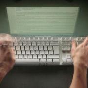 IG Metall geißelt Minilöhne und «Sittenverfall» bei Computerarbeit (Foto)