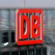 Zeitung: Korruptionsermittlungen auch gegen Bahn-Manager (Foto)