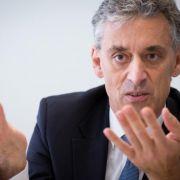 Postchef Appel: Im E-Commerce Knoten noch nicht geplatzt (Foto)