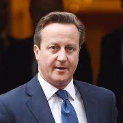 Londoner Parteichefs appellieren an Schotten:Bleibt im Königreich (Foto)