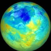 UN-Experten: Ozonschicht erholt sich dank Umweltgesetzen (Foto)