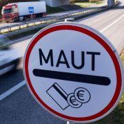 SPD: Keine Maut-Entscheidungen im kleinen Kreis (Foto)