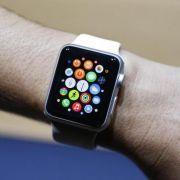 Mit der Apple Watch will der iPhone-Konzern einen Computer am Handgelenk fest im Alltag der Menschen etablieren.
