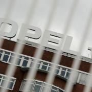 Der Kampf um Opel ist vorbei (Foto)