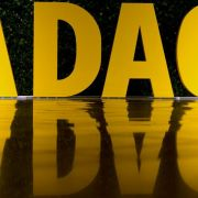 Gericht: Beanstandete ADAC-Werbung nicht irreführend (Foto)