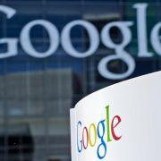 Google kauft Entwickler eines Hightech-Löffels (Foto)