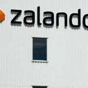 Bericht: Zalando will am 1. Oktober an die Börse (Foto)