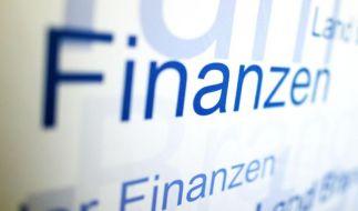 Bund offen für mehr Steuerautonomie der Länder (Foto)