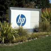 HP zahlt Millionen wegen Bestechung in Russland (Foto)