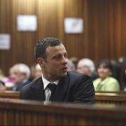 Forderung nach härterem Urteil für Oscar Pistorius (Foto)