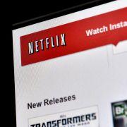 Netflix kooperiert mit Deutscher Telekom und Vodafone (Foto)