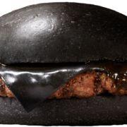Diesen Burger kann man wirklich essen (Foto)