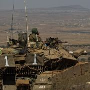 Protestbrief von Geheimdienstlern sorgt in Israel für Kontroverse (Foto)