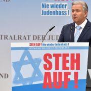 Berliner SPD legt Regierungschef-Kandidaten fest (Foto)