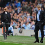 Champions League Spielplan: Die Termine von Bayern, Schalke, Leverkusen, Dortmund (Foto)