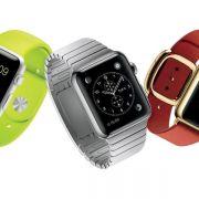 Uhren-Branche winkt bei Apple Watch ab (Foto)