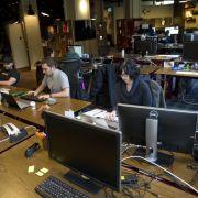 Microsoft kauft «Minecraft»-Macher für 2,5 Milliarden Dollar (Foto)