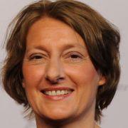 Hamburgerin Ernst ist neue Bildungsministerin in Kiel (Foto)