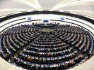 Abstimmungen über EU-Partnerschaft mit Kiew (Foto)