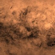 Umfangreichster Katalog der Milchstraße: 219 Millionen Sterne (Foto)