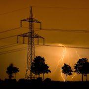 Stromnetzbetreiber üben für einen möglichen Blackout (Foto)
