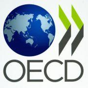 OECD will Steuerschlupflöcher für Konzerne schließen (Foto)
