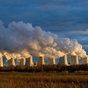Klimaschutz muss nicht unter Wirtschaftswachstum leiden (Foto)