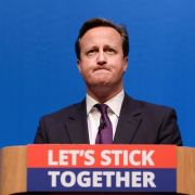 Camerons Schwur: Schotten sollen noch mehr Autonomie bekommen (Foto)